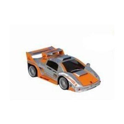 Hasbro Action Man ATOM XT-9000 (Barcode EAN = 5010994000653). http://www.comparestoreprices.co.uk/action-figures/hasbro-action-man-atom-xt-9000.asp