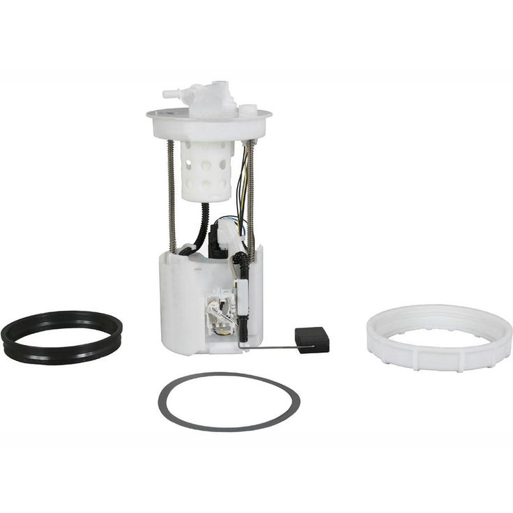 Airtex Fuel Pump Module Assembly E8723m The Home Depot In 2021 Automotive Solutions Import Cars Pumps