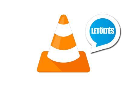 VLC Media Player 3.0.0 (magyar) letöltés  VLC Media Player 3.0.0 (magyar) letöltés ÚJ!  VLC Media Player egy ingyenes és nyílt forráskódú nagy tudású multimédiás lejátszó amely vírusmentes és a legtöbb multimédiás fájlokkal megbirkózik valamint támogatja a hálózati protokollokat is.  A VLC Media Player teljes értékű audio/video lejátszó PC-re amely komplett adatbázissal hangszínszabályzóval és különböző szűrők segítségével érhetünk el még jobb zenei vagy mozi hangzást.  A VLC mindenki…