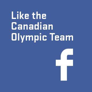 2014 Sochi | Official Canadian Olympic Team Website | Team Canada | 2014 Winter Olympics