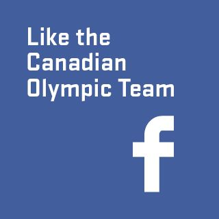 2014 Sochi | Official Canadian Olympic Team Website | Team Canada | 2014 Winter Olympics