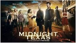 Image result for Midnight, Texas