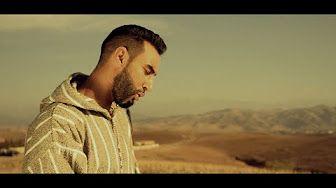 La Fouine feat. Reda Taliani - Va Bene (clip officiel) - YouTube
