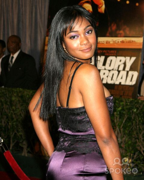 401 best tatyana ali gallery images on pinterest tatyana ali tatyana ali altavistaventures Gallery