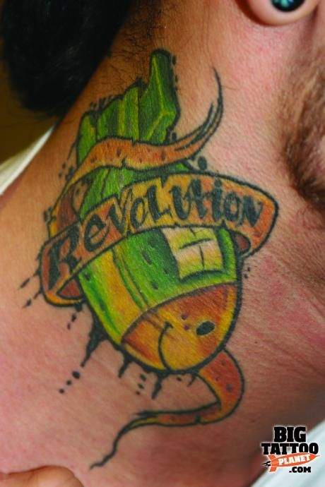 Cory graves neck tattoo love it corey graves pinterest for Cory james tattoo
