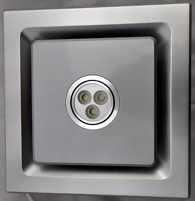 bathroom exhaust fan light cover fans heater installation