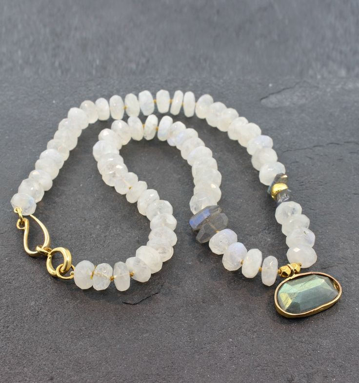 23 best DESIGNER Nava Zahavi images on Pinterest Moonstones