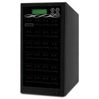 SA-23 SD (Secure Digital) Duplicator / Copier
