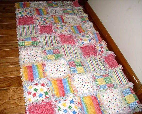 The 25+ best Flannel rag quilts ideas on Pinterest   Rag quilt ... : free flannel quilt patterns - Adamdwight.com
