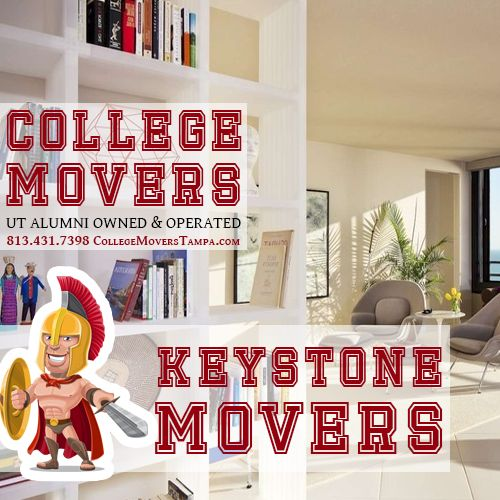 813-431-7398 Keystone Moving Services with Great Focus on Carefulness. We Move the Homes of Country Bumpkins at College Movers Keystone.   http://collegemoverstampa.com/movers-keystone/   #keystoneMoverServices #MoverServiceskeystonefl #keystoneMovers #Moverskeystonefl #keystoneMover #Moverkeystonefl  College Movers Tampa 813-431-7398 15425 Himes Ave Tampa, FL 33618 www.CollegeMoversTampa.com