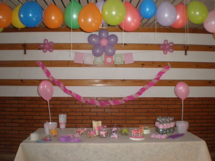 y la torta  by Dulcinea de la fuente www.facebook.com/dulcinea.delafuente  #fiesta #festejo #cumpleaños #mesadulce#fuentedechocolate #agasajo# #candybar  #tamatización #personalizado #souvenir  #regalos personalizados #catering finger food