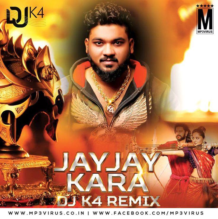 Jay Jay Kara - Remix - DJ K4 Latest Song, Jay Jay Kara - Remix - DJ K4 Dj Song, Free Hd Song Jay Jay Kara - Remix - DJ K4 , Jay Jay Kara - Remix - DJ