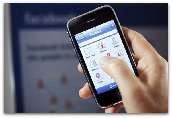 12 tactics that will boost your Facebook reach | Articles | Main
