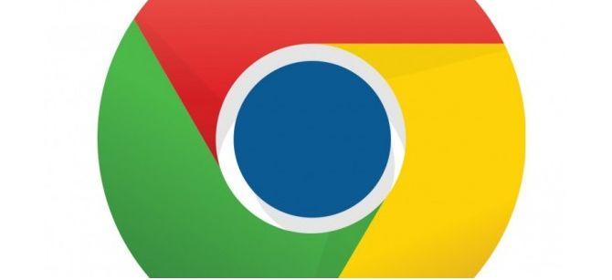 Google Chrome For Mac Will Finally Go 64-Bit | Tech Gool
