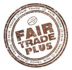 Serving St. Paul's is trots deze fairtradekoffie te verkopen t.b.v. de eigen projecten. Tegelijk steunen we hiermee Zavor die ook eigen ontwikkelingsprojecten in Oost-Afrika heeft.