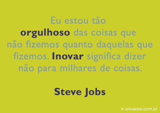 www.suaoportunidade.com.br/alexhermes