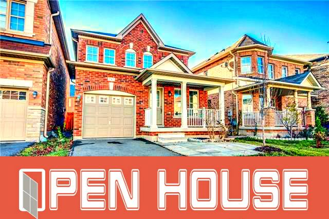 OPEN HOUSE: 242  Giddings cres, Milton On Saturday Dec 5th 2015   2- 4 P.M Contact Information  Muhammad Akram  Sales Representative Royal Lepage Realty Plus Brokerage  Cell: 416.939.9109  Office: 905.712.2121  Email: info@mrhomeprovider.com