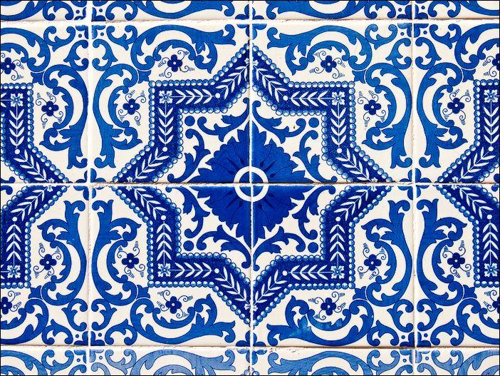 Азулежу-1050475.jpg (702×527)