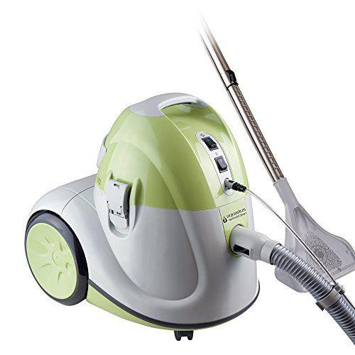 aquarius speedyclean carpet shampoo u0026 upholstery cleaner watt carpet cleaning machine vacuum cleaner