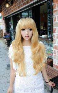 1000 images about asian hair shtuffs on pinterest