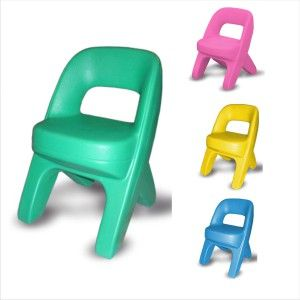 little person chair - love these!