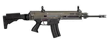 Znalezione obrazy dla zapytania CZW 12.7mm gun