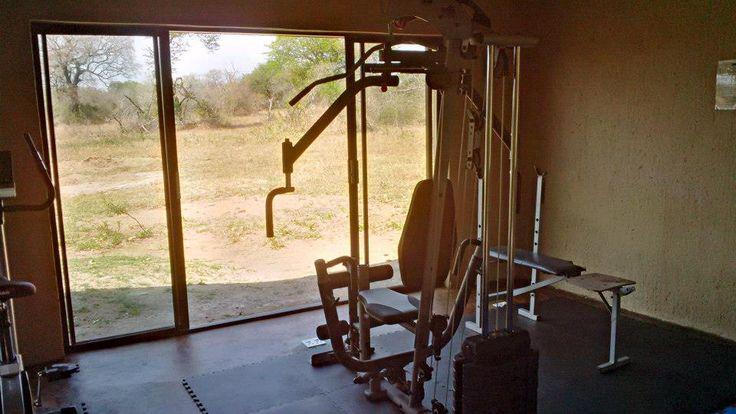 www.sunsafaris.com #umkumbe #safari #lodge #sabi #sands #kruger #gym