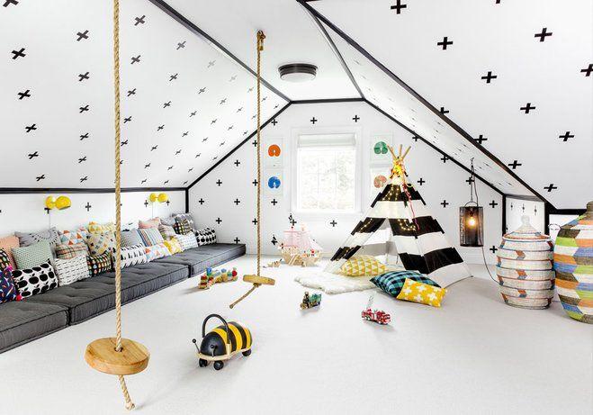 20 Ideas for Entertaining the Kids Indoors   Wayfair