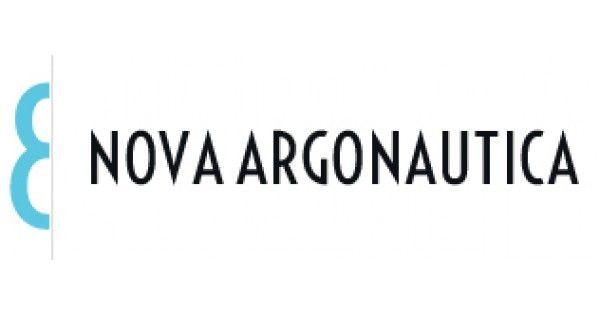 Broker Náutico Nova Argonautica. Importación de Barcos de Ocasión desde Estados Unidos. Servicio llave en Mano para la Importación de Embarcaciones de Ocasión desde Estados Unidos  ...