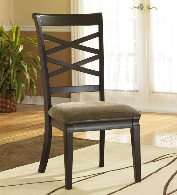 baker dining room table chairs on ebay | Tucson Formal Dining Room Table Chairs SET Furniture | eBay