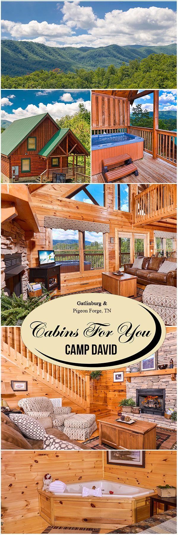 best 25 camp david ideas on pinterest. Black Bedroom Furniture Sets. Home Design Ideas