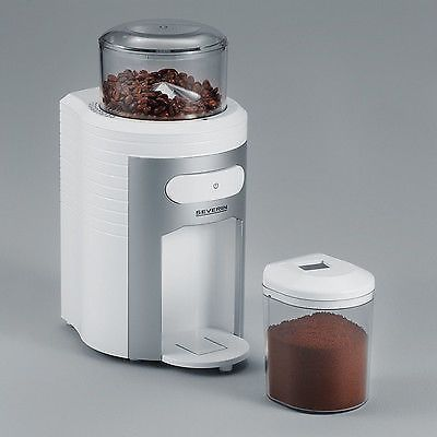 Severin Electric Coffee Grinder KM 3873