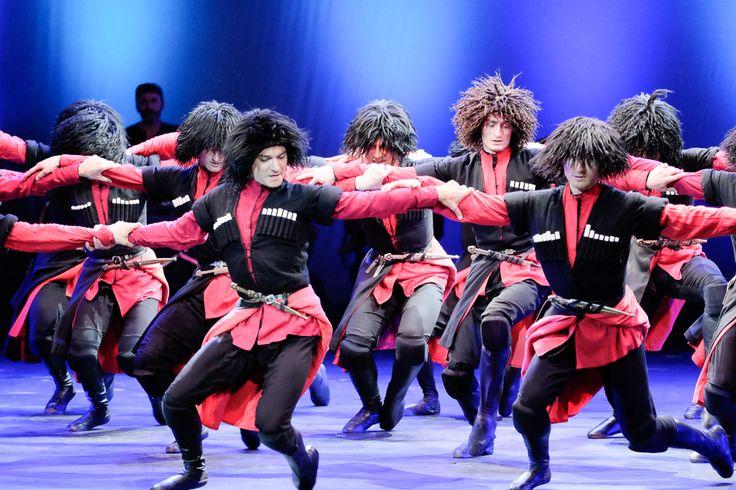 #sukhishvili #dance #georgia #nationalballet #georgianballet #internationaldance #international #gnb #dancer #georgiannationalballet