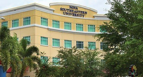 KVC is happy to be the home of Nova Southeastern University's Miami campus! The 75000-square-foot-facility features state-of-the-art computer labs and multimedia classrooms  If you live in the Miami area and are interested in earning a degree visit http://ift.tt/2peoLhi #ShopKVC #lovefl #miami #kendallmiami #campuslife #miamilife #college