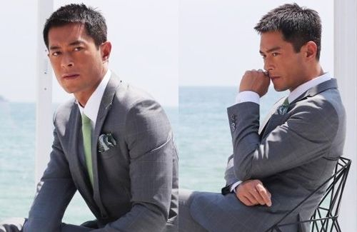 [Handsome CEO] Louis Koo Invests in Films and Post-Production Business http://www.jaynestars.com/news/handsome-ceo-louis-koo-active-film-investor-and-owner-of-post-production-business/