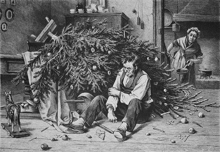 1796 Best Christmas Yule Images On Pinterest