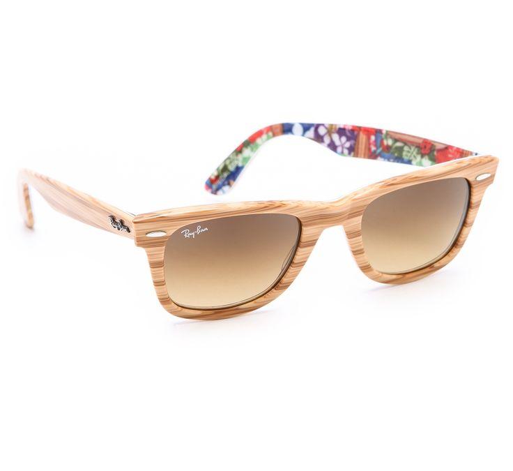 ray ban sunglasses sale,ray ban sunglasses cheap,ray ban new wayfarer,ray bans for cheap,cheap ray ban sunglasses,ray ban prescription sunglasses,ray ban aviator sunglasses