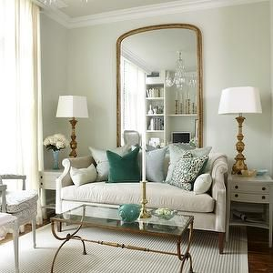 11 Best Images About Living Room Cream And Teal With A Hint Of Plum On Pinterest