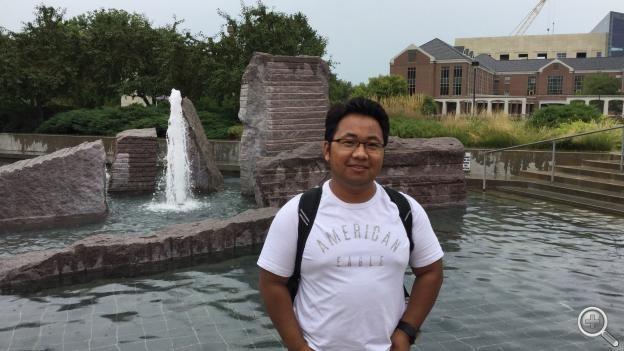 Bhutanese Refugees Among Latest Newcomers To Nebraska