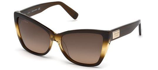 Nice Dsquared designer Sunglasses