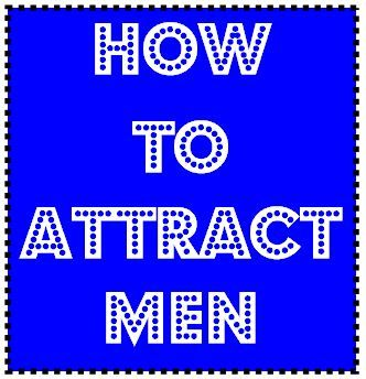 understanding men letting man lead clears dating confusion