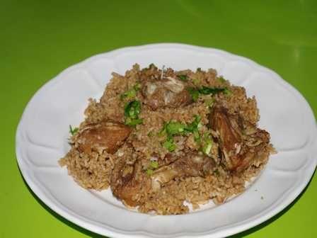 Chicken Archives - Nisha's Recipes