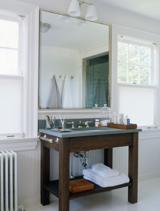 194 best farmhouse coziness images on pinterest kitchen for Roberts designs bathroom accessories