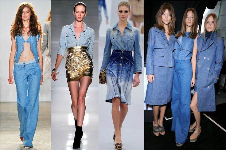 camicia/jeans - Cerca con Google
