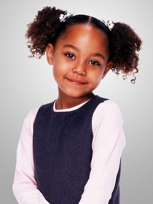 FEATURED CHILD STAR:PARKER MCKENNA POSEY ...