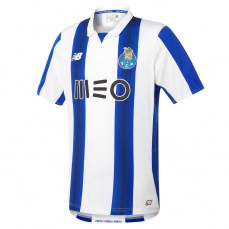 Vente Maillot FC Porto 2016-2017 Pas Cher DomicilePas Cher 50% OFF Toutes les informations échangées pour traiter le paiement sont cryptées grâce au protocole SSL. Ces données ne peuvent être ni détectées, ni interceptées, ni utilisées par des tiers.