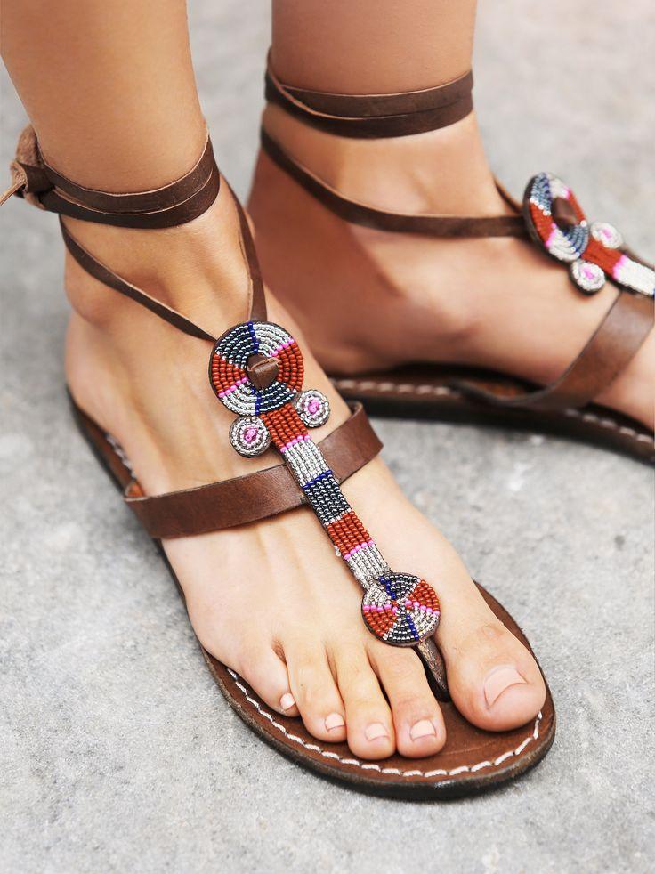Donna Aperti da Clarks open toe sandali di cuoio modello UN Roam STEP