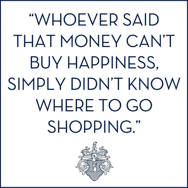 money does not buy happiness essay All these living greeting cards dispensing wisdom are great and all, but what about really putting money to the test does money buy happiness in 2010, scientists published the results of a study looking into that very question.