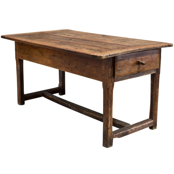 210 Best Colonial And Primitive Tables Images On Pinterest