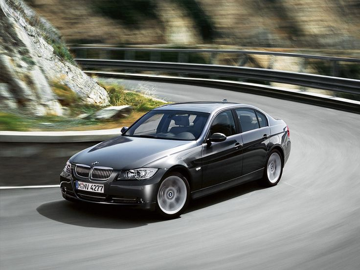 BMW have an absolutely fantastic range of prestige vehicles to choose from. Here at MB Liverpool your local Independent BMW Liverpool specialist we work on servicing and maintaining them all, and have done so for many years. So you can rest assured that MB Liverpool is the best place to come to if you want to receive first class friendly service without paying main BMW dealer prices. The prescribed BMW servicing schedule... FULL ARTICLE…